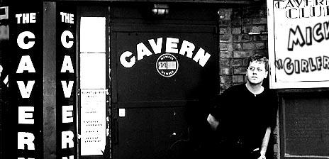 mickeycavern1.jpg